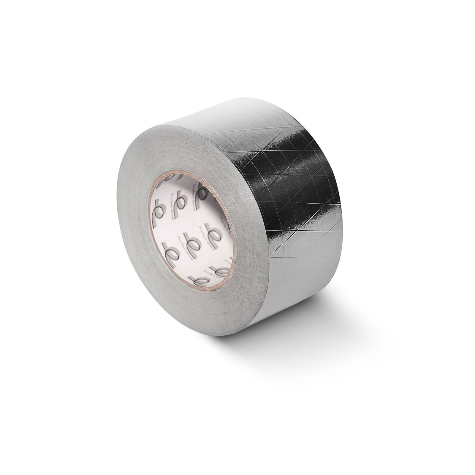 Gt1625ht The Premium Fsk Foil Scrim Kraft Aluminium