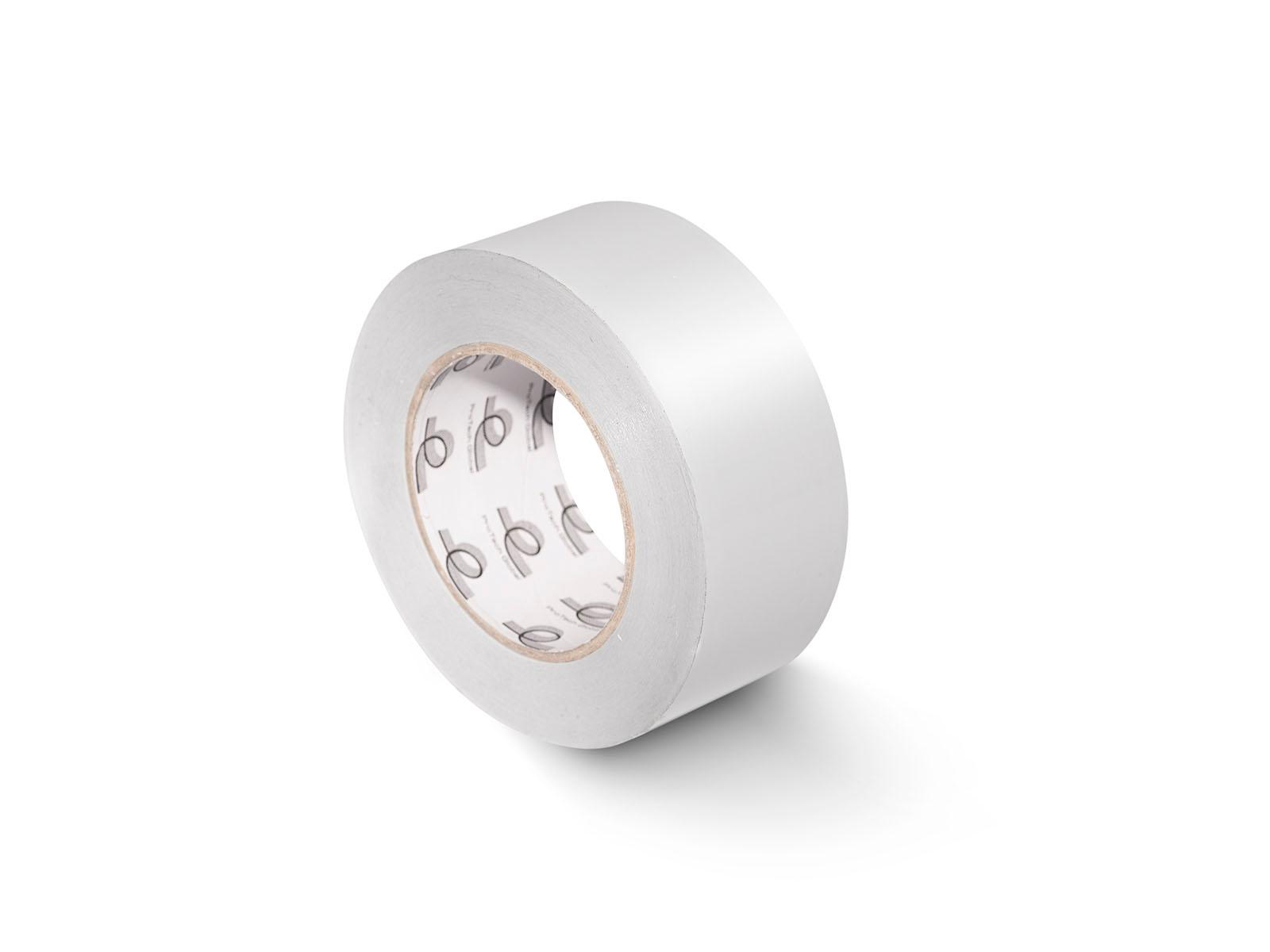 1600 0019 Proclad-T-white- tape